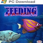 大魚吃小魚游戲下載 單機免費版 1.0