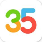 35出行 4.0.0 安卓版