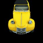 通用车辆油卡费用管理软件