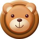小熊爱剪辑 1.0 多能破解版