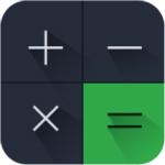 保稅平衡計算器下載 1.0 最新版