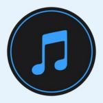 MusicHarbor下载