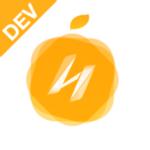 小桔闪报app下载 1.2.23 最新版