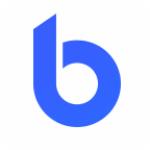 Bang浏览器 4.1.0.3160 谷歌版