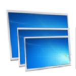 TGExtrator(Win10锁屏壁纸和主题包提取工具) 1.0 免费版