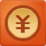 财智家庭理财软件免费下载 8.40.0 最新版