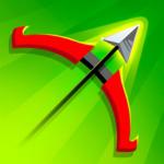 弓箭传说破解版下载 v1.0.3 iPhone版