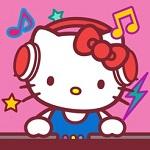 Hello Kitty音乐派对下载
