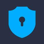 暴雪游戏手机安全令 v2.2.2 官方版