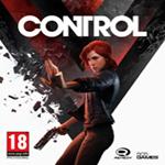 控制pc版下载(Control) 中文破解版(Epic正版分流) 1.0