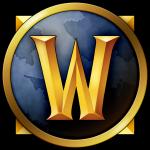 魔兽世界单机版大芒果 1.12 最新稳定版