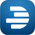 并购头条app 10.2 iPhone版