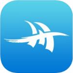 掌尚舟山app 2.10.4 iPhone版