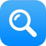 一键搜索app 1.8 iphone版