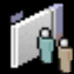 单位人员体检管理系统官方版 1.0 免费版