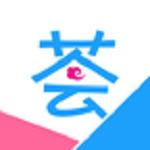 汉服荟app下载