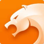 獵豹瀏覽器 5.14.1 安卓版