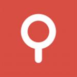 红信圈最新版下载 2.7.1 手机版