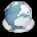 ip修改器下载 永久免费版 1.0