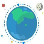 云末加速器免费下载 3.2.049 免会员加速版