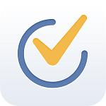 TickTick 5.2.1 安卓版