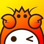 虾玩app官方下载 2.0.5 最新版