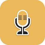 魔幻变声器 1.0.0 安卓版