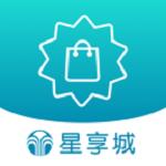 星享城app