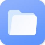 快文件 1.0.0 免费版