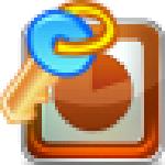 PowerPoint密码恢复工具