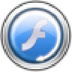 iLike SWF to FLV Converter下载