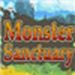 怪物避难所八项修改器 免费版 1.0