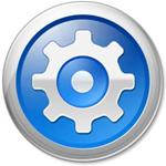 驅動人生離線網卡版 8.1.10.36 官方最新版(集成萬能網卡驅動)