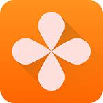 加油寶 6.5.5 安卓正式版