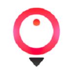 有鱼记账app 4.6.1 ios版