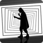推理大师下载 2.5.0 安卓版