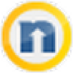 Nero TuneItUp Free(电脑优化软件) 2.8.0.84 免费版