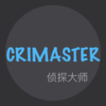 Crimaster侦探笔记下载 1.0.0 安卓版