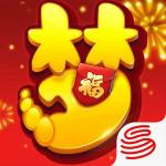 梦幻西游 1.110.0 安卓版