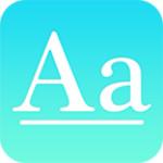 字体管家免root版下载 7.6.5 安卓版