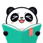 91熊猫看书破解版下载 7.4.1.15 安卓无限熊猫币版