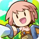 邮差骑士 1.0.7 安卓版