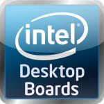 Intel Desktop Control Center 5.5.1.84 官方版