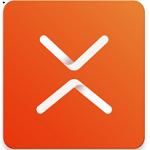 XMind安卓版 1.3.2 破解版