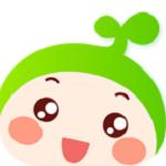 小豆苗app 5.2.1 iPhone版