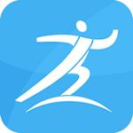 健康之路iOS版 6.1.2 免费版