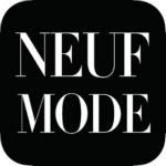 九號摩登app下載 1.1.7 蘋果最新版