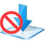 系统禁用更新工具(Windows Update Blocker) 1.3 免费版
