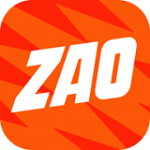 zao换脸app下载 0.9.0.1 安卓版
