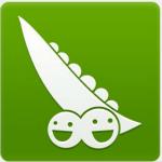 豌豆荚电脑版 3.0.1.3005 官方最新版